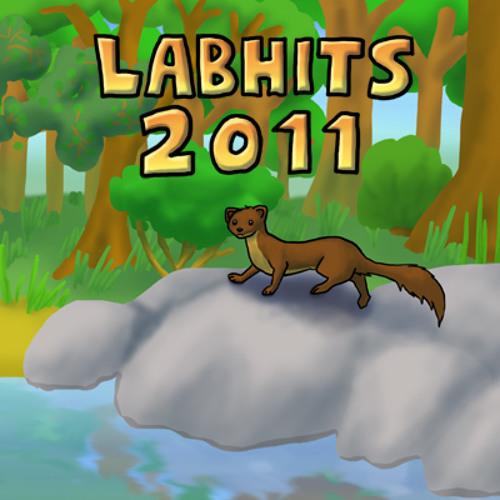 Labhits 2011