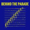 Behind The Parade mp3