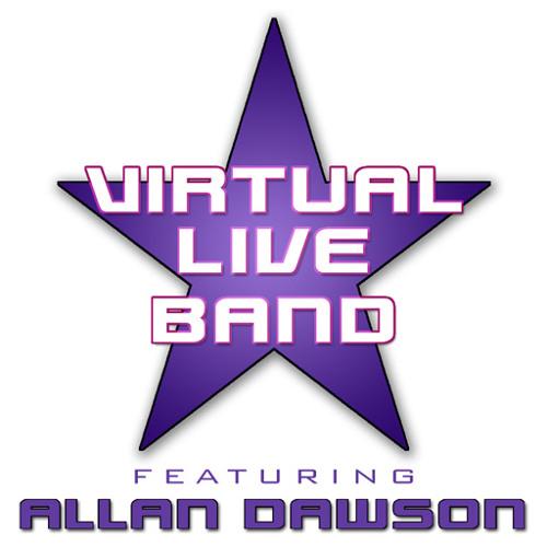 2. VLB Feat. Allan Dawson - Soul Stray