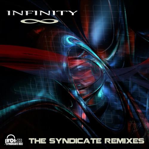 Infinity - Classified - Synsoniq RMX (Prog On Syndicate Rec)