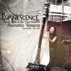 Evanescence - My Heart Is Broken (Acoustic)