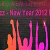 Dj Vuzz - New Year 2012 Mix