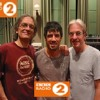 Sonny Landreth LIVE  at The BBC2 Sessions (Interview and Tracks) Hosted By Paul Jones