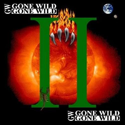 GONE WILD - Legacy