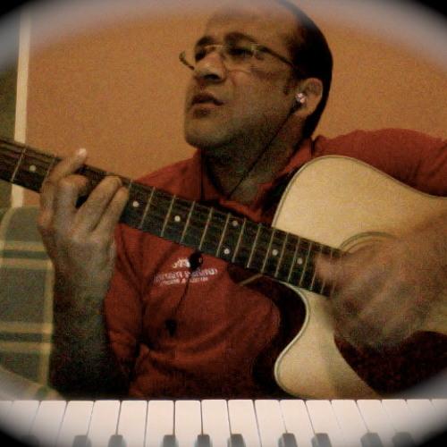 HENRY ULLOA - Señales
