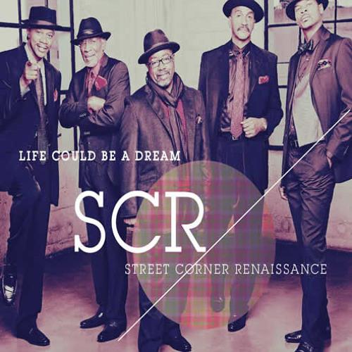 Street Corner Renaissance : Life Could Be A Dream (SJ.com radio spot)