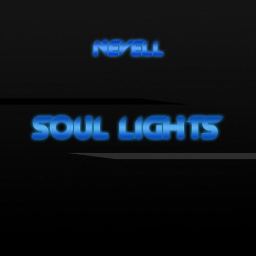 Nevell - Soul Lights (Original Mix)