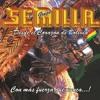 Grupo Semilla (en vivo)