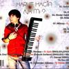 07.Mikrop - Harut Hacin ft. Serdar Ortaç (Harut Hajin)