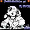 130 - MAROON - MOVES LIKE A JAGGER VS ELECTRO HOUSE - ( DJ DICK ` ENERO ' )  IN  2012