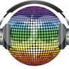 Watcha Say - Jason Derulo (ORIGINAL MIX) //////// DJ J@M3$ BöMB !