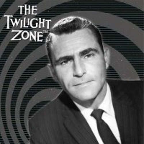Twilight Zone (Golden Earring Cover)