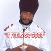It Feels So Good by Spla'Ijah (Produced by KINGZBREAD)