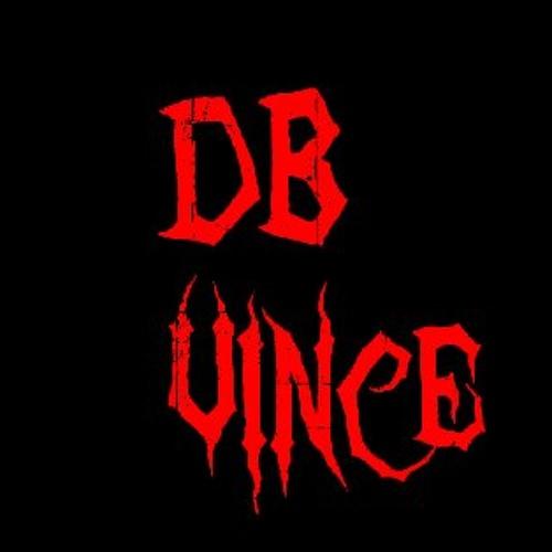dj vince and dj joker new mix