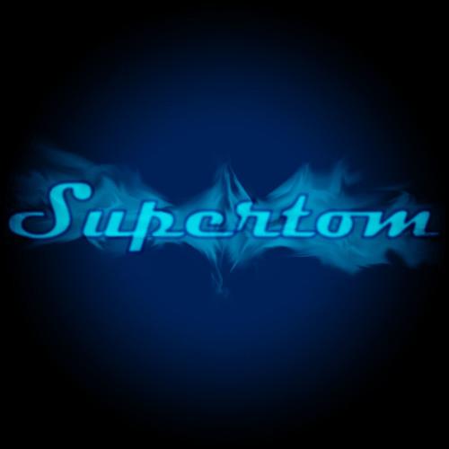 Supertom - Set it Off (Original Mix)