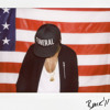 Pretty Flacko - A$AP Rocky