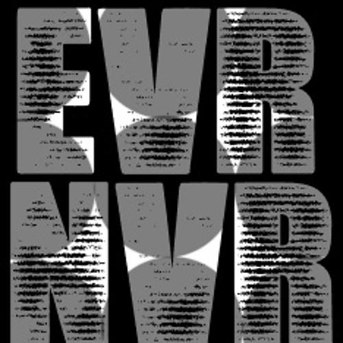 Faint (Linkin Park Remix)