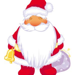 Download lagu თოვლის ბაბუა (9.29 MB) MP3
