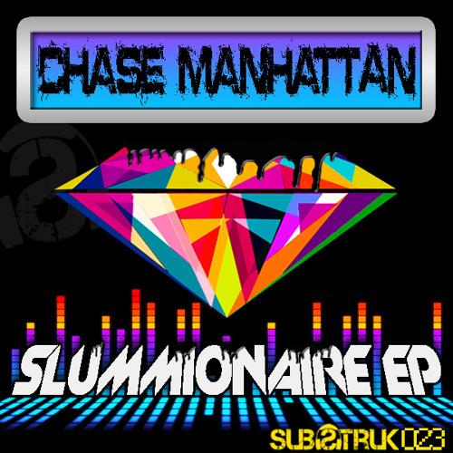 Chase Manhattan - Hype Star(Konekta Remix) FREE DL!!