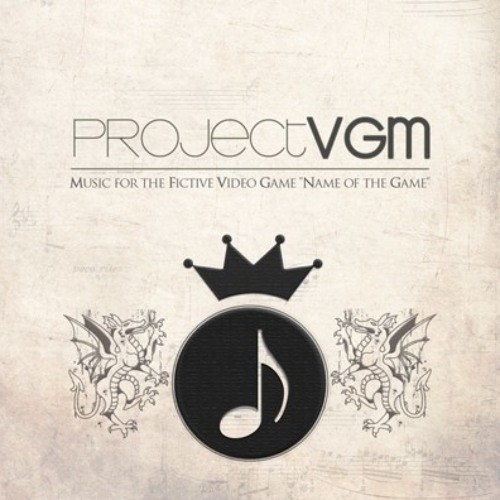 """Project VGM - 31 - """"Attack In The Night"""" (A.Morgan & Kayin teamcomp)"""