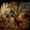 Death Mantion - Buta Religi