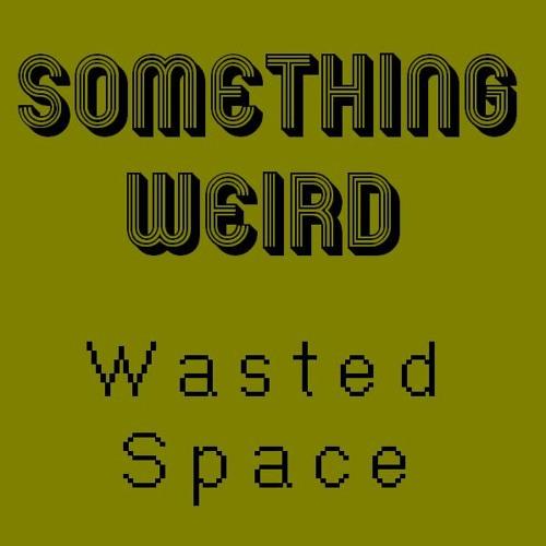 Something Weird - Smacked