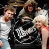Rock 'n Roll Queen (The Subways cover)