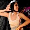 DJ Ken-X  (Electro Club Vol.1.1.1)