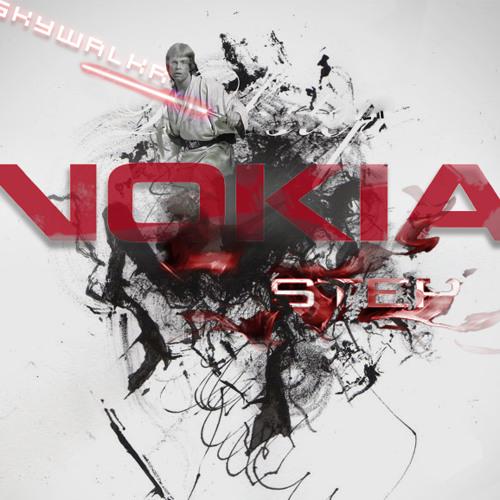 Nokia Step (Link 6)