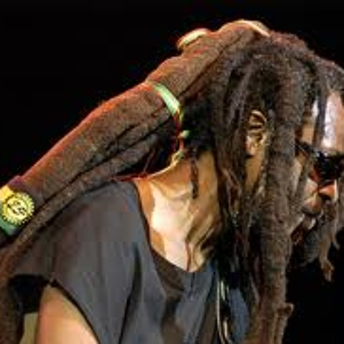 steel pulse damian marley (dnb remixxxx)