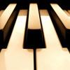 Ahan Inna ahagena inna - Piano Playing අහන් ඉන්න අහගෙන ඉන්න