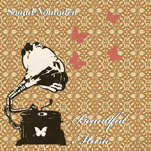 Sound Nomaden - Let's Swing