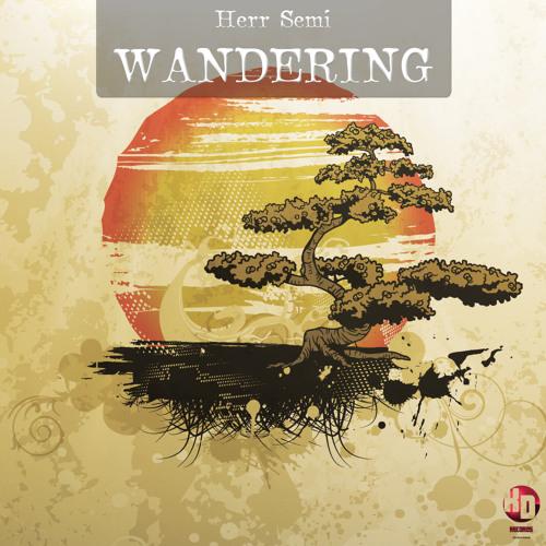 Herr Semi - Wandering (Original Mix)