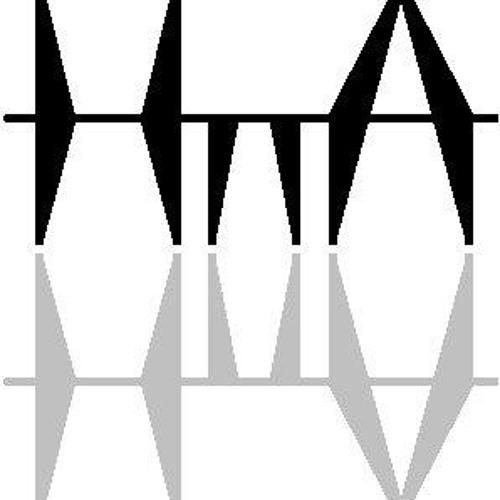 HnA Music Mix (13 tracks)