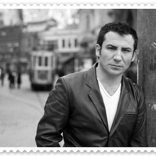 Ferhat Göçer - Üzüm @ (Ozgen Cavus & Omer Kavak Remix)