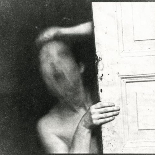 Marc Broude - Vampire Salt (Unreleased Demo)