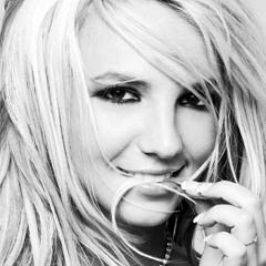 Britney Spears - Secret