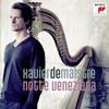 Elias Parish Alvars - La Mandoline, Grande Fantaisie op. 84 - Introduction – Allegro