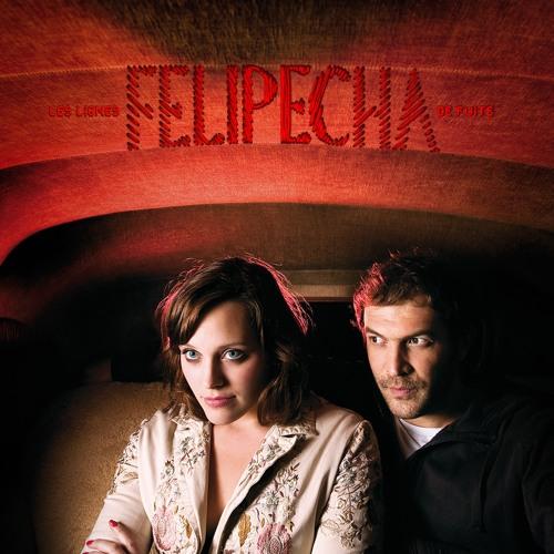 Felipecha - Lovers' Lane