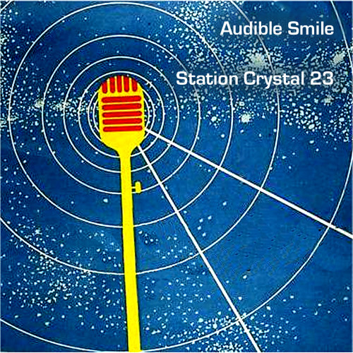 Station Crystal 23