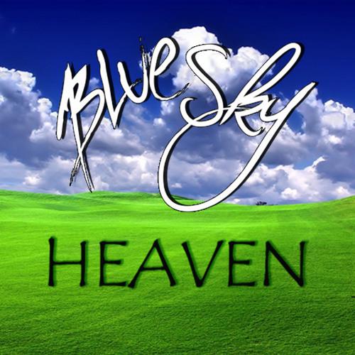 BlueSky - Heaven --Remake