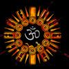 Download 01 - DJ Cosmic Fly - Progi Goa Trance, Dark PSY Acid, Mp3