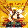 10.oonam oonam- 90's hits  [ Athiradi saravedi dj war 2011-2012]♫ -Dj Rp Creation Crew- ♪♫