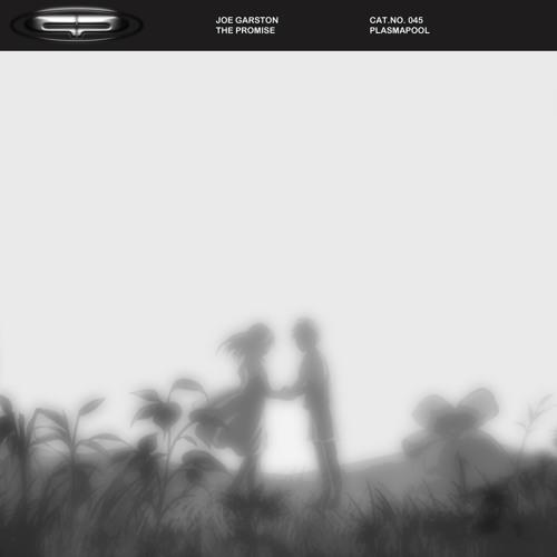 Joe Garston - The Promise