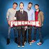 "Punchline - ""Universe"""