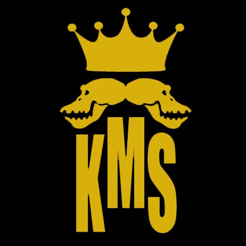 Tears - Kiki Hitomi Revoice(King Midas Sound)