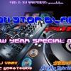 Brand New Song Irukaana Irukkana Nanben 2012 New Year Special Mix♫ Dj Rp Creation Crew ♪♫ Mp3