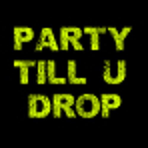 I ♥ Nicole Chen™ - Nicole Chen & Mathias Schell - Party till' you drop (Instrumental Mix) - Original