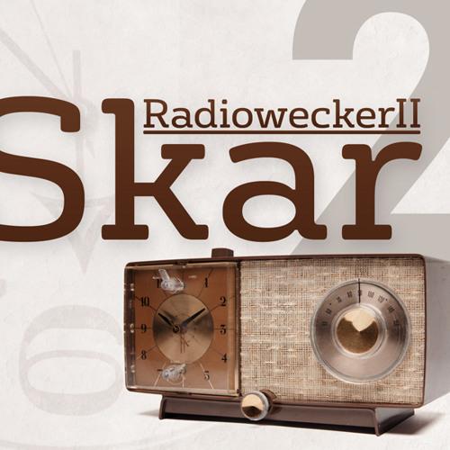 Radiowecker II
