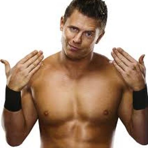 WWE Theme The Miz